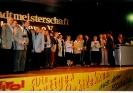 2003 Abschlussabend