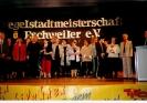 Abschlussabend 2003_3