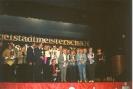 Abschlussabend 2004_1