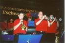 Abschlussabend 2004_2