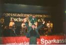 Abschlussabend 2004_4