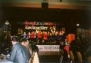 Abschlussabend 2005_3