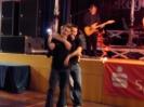 Abschlussabend 2007_10