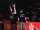 Abschlussabend 2007_11