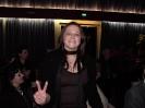 Abschlussabend 2007_13