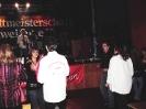 Abschlussabend 2007_20