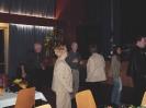 Abschlussabend 2007_22