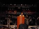 Abschlussabend 2007_2