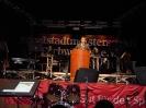 Abschlussabend 2007_3
