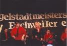 Abschlussabend 2008_3