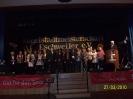 Abschlussabend 2010_1
