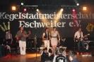 Abschlussabend 2011_1